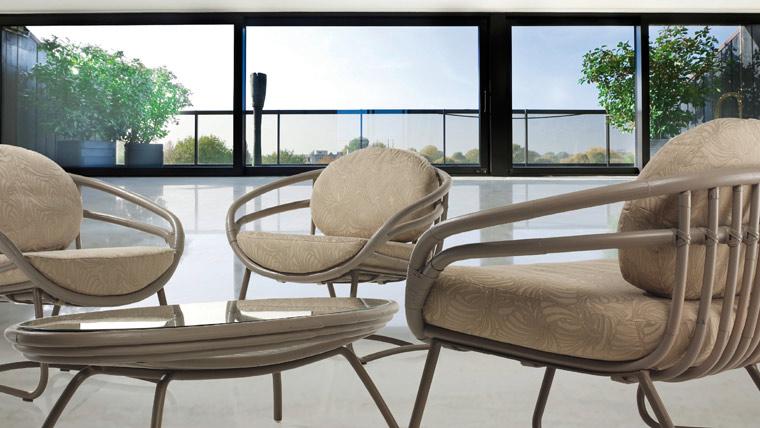 rattantische von sch tz flechtwelten rattanm bel. Black Bedroom Furniture Sets. Home Design Ideas