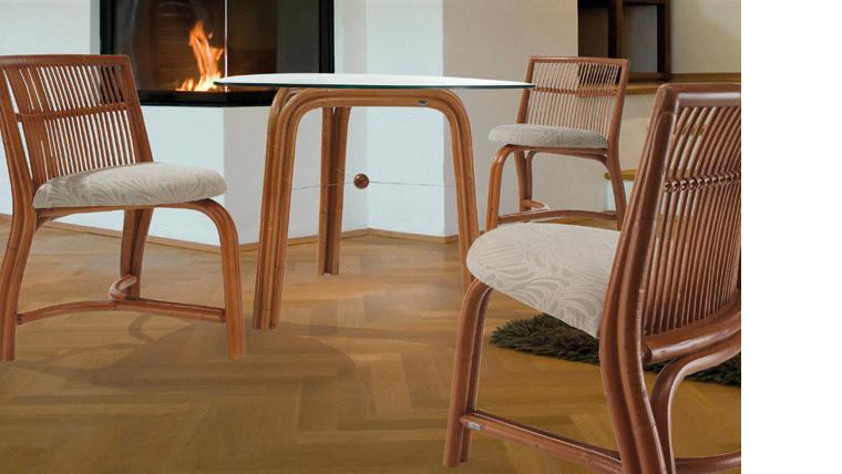 sch tz flechtatelier flechtwelten rattanm bel. Black Bedroom Furniture Sets. Home Design Ideas
